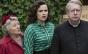 TV Cultura estreia nesta sexta-feira a série inglesa 'Padre Brown', da BBC de Londres