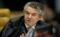 Marco Aurélio pretende levar a plenário pedido de revisão de prisão em segunda instância