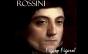 Gioacchino Rossini – 150º aniversário de sua morte - Óperas cômicas