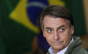 Bolsonaro deve ser reeducado para condição de presidente, avalia cientista político