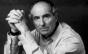 Biografia de Philip Roth aborda polêmicas como antissemitismo e misoginia