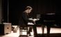 "Pianista Tony Berchmans apresenta o projeto ""Cinepiano"" no Teatro FAAP"