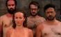 Mostra Internacional de Teatro de São Paulo chega a 4º edição