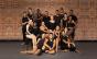 Com brasileira à frente do grupo, Dance Theatre of Harlem vem a SP para duas apresentações