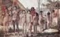 Instituto Hercule Florence ganha página no Google Arts & Culture