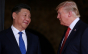 Guerra comercial entre Estados Unidos e China afetaria economia global
