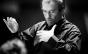 Direto da Sala São Paulo, Cultura FM transmite concerto da Orquestra Filarmônica de Viena