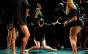Balé da Cidade apresenta 'Danças e Quimeras' no Theatro Municipal