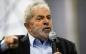 A retórica eleitoral de Lula