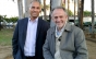 Jamil Maluf conversa com Marcelo Kayath