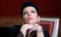 Sonia Prina -  Heroes in Love
