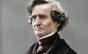 Hector Berlioz - 150 anos de morte