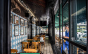 Bares e restaurantes devem reabrir na segunda-feira na cidade de São Paulo