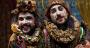 O Auto da Compadecida estreia nesta quinta-feira no Sesc Pompeia