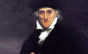 A Trilogia Mozart / Da Ponte