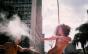 Nina Guzzo apresenta espetáculo de dança 'Celeste – cosmologia de um salto' em São Paulo