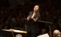 Osesp e Coro interpretam 5ª Sinfonia de Beethoven, sob regência de Valentina Peleggi
