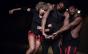 12º Festival Contemporâneo de Dança de São Paulo aposta em encontros inéditos