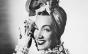 Carmen Miranda: Composições Menos Conhecidas