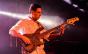 Thiago Espirito Santo recebe Flora Purim e Airto Moreira para show de jazz internacional