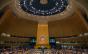 Relatório da ONU prevê aquecimento acima da média