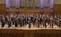Orquestra Estatal Russa Evgeny Svetlanov se apresenta em SP