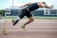 Tecnologia em próteses de membros promovem facilidade e conforto para as pessoas