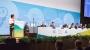 COP 23: Encontro organizado pela ONU conta com 190 países para debater termas emergentes que afetam os recursos naturais