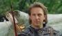 A trilha sonora do filme Robin Hood - O príncipe dos ladrões