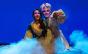 'Aladdin, o Musical' estreia sob direção de Carla Candiotto
