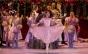 Cisne Negro apresenta balé 'O Quebra-Nozes' no Teatro Alfa