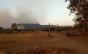 Ambientalista explica impactos das queimadas no Pantanal e na Amazônia