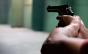 Brasil teve mais de 65 mil assassinatos em 2017, de acordo com Atlas da Violência