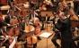 Orquestra Jovem do Estado abre neste fim de semana temporada de concertos 2015