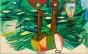 'Cícero Dias – Um percurso poético' homenageia pintor admirado por Picasso