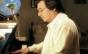 Mulheres Cantando As Mulheres Criadas por Tom Jobim