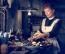 """""""A Festa de Babette"""" é considerado um clássico para amantes da gastronomia"""