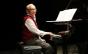 Amilton Godoy recorda repertório do Zimbo Trio em apresentação única em São Paulo