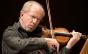 O Concerto para violino de Schumann escrito à beira da insanidade