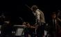 Flautista André Cortesi toca nos concertos desta semana da OCAM