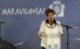 Dilma revê medidas próprias adotadas no primeiro mandato