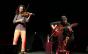 Yamandú Costa e Ricardo Herz unem violão e violino em novo álbum instrumental