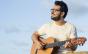 Violonista cearense Cainã Cavalcante lança primeiro disco autoral