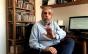 Jornalista e crítico João Marcos Coelho lança livro 'Pensando as músicas no século XXI'
