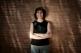 Novo livro de Noemi Jaffe vai além dos gêneros narrativos