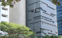 Mapa astral de edifício na avenida Paulista inspira nova escultura de Artur Lescher