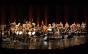 Escola do Auditório Ibirapuera celebra obra do 'Clube da Esquina'