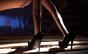 Terça Aberta destaca criações de artistas da dança