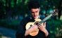Músico baiano Messias Britto se apresenta no Sesc Pompeia nesta terça-feira
