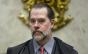 Decisão de Toffoli sobre suspensão de processos judiciais divide opiniões